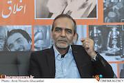 علی اکبری: در بنیاد سینمایی فارابی باید تنها شاهد تولیداتی در راستای تقویت سینمای استراتژیک باشیم/ نیاز به حضور مدیری متعهد، دغدغه مند و انقلابی داریم