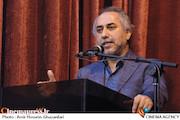 مسافرآستانه: فیلم های به نمایش درآمده در جشنواره جهانی باید با فرهنگ اصیل انقلاب اسلامی مطابقت داشته باشند/ حرمت واژه «فجر» باید حفظ شود