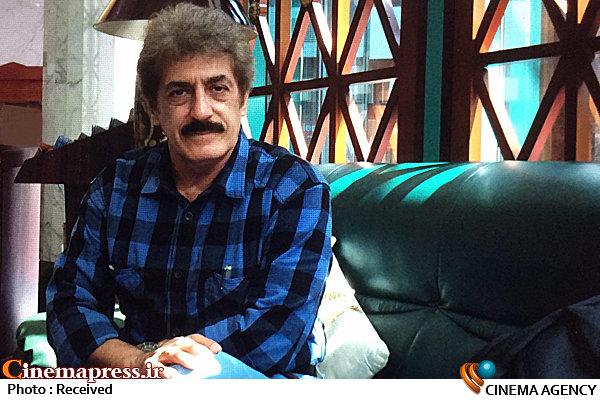 عباس بابویهی