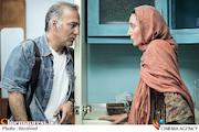 «عادت نمی کنیم»؛ سینمایی تقلیدی بدون نگاهی عمیق و تحلیلگر