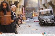 آذین: «جشن تولد» اثری موفق در ادای دین به مدافعان حرم و بازنمایی واقعیت های زندگی دردناک مردم سوریه است
