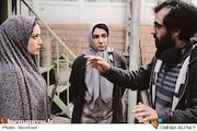 «سیانور»؛ داستان فروپاشی سازمان مجاهدین خلق و نمایشی موفق از تعبیر امام راحل(ره)