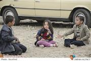 «نفس» به جشنواره فیلمهای عربی راه یافت
