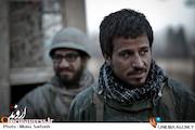 آذربایجانی: «اروند» فیلمی برآمده از دغدغه های ملی است/  خوشحالم که توانستم فیلمی به دور از کلیشه های رایج در ژانر دفاع مقدس بسازم