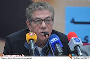 برخورد «سلیقه» ای با سینماگران و فیلم ها در جشنواره فجر نیاز به بازنگری دارد/ این جشنواره یادگار انقلاب است و سینما به متجلی شدن آن نیازمند است