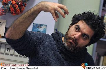 سبد فرهنگی در این کشور  (ایران) به شکل عجیبی در اولویت صدم مردم و مسئولان قرار دارد!