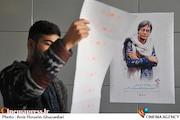 توزیع بلیت های سی و چهارمین جشنواره فیلم فجر