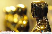 نامزدهای اسکار ۲۰۱۷ را چه کسانی اعلام میکنند/ معرفی پخشکنندگان زنده