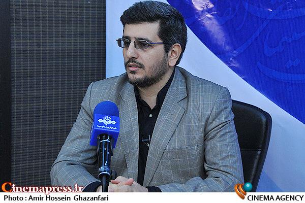 محسن یزدی