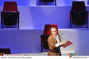 اولین سیمرغ «غیرقانونی»جشنواره فیلم فجر ۳۴ به پرواز درآمد!؟/ کسی به اعتراضات قانونی توجهی نکرد