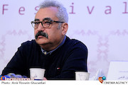 جشنواره فیلم فجر سردرگم، بدون برنامه و بی هدف شده است/ خنثی سازی جشنواره به صلاح سینمای کشور نیست!