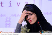 حمایت بازیگر «خوک» از آشوبگران ایران!