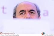 توقف تصویربرداری سریال «سرزمین کهن» کمال تبریزی صحت ندارد+ عکس