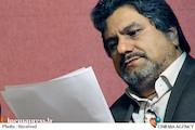 عشاقی: استقبال فیلمسازان از جشنواره حسنات بسیار بالا است/ فارابی دخالتی در سیاست گذاری های جشنواره ندارد