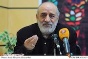 شورجه: وجود شورای عالی سینما یک موقعیت، فرصت و ضرورت محسوب می شود/ گویا آقای روحانی دغدغه های بیشتری دارند که فرهنگ و سینما در مقابل آن هیچ است!