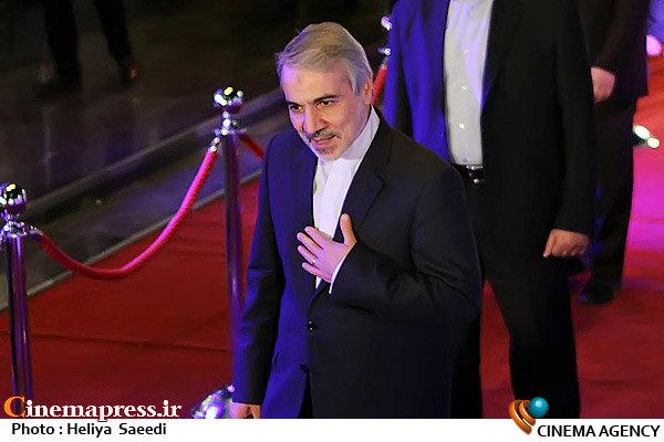 واکنش سخنگوی دولت به خبر استعفای وزیر ارشاد/ چند روز صبر کنید!