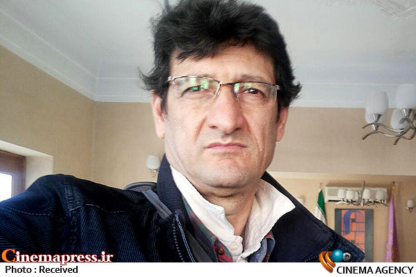 عباس شوقی