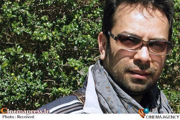 فرح مرزی: فضای سینما رفاقتی و خانوادگی شده و شایسته سالاری جایی در سینمای کشور ندارد/ این روزها سینمای ایران شبیه به بازار سهام شده است