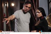 «شهرزاد»؛ بیان دغدغههای سیاسی کارگردان در بستر قصه ای جذاب و تاریخی