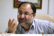 جریان حاکم در جشنواره فجر هیچ نسبتی با انقلاب ندارد/ ۲۰ میلیارد برای فجر با چه بهانه ای!؟