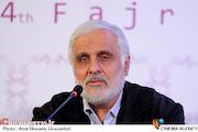 سعدی: سازمان سینمایی راه های نفوذ قاچاقچیان را شناسایی کند/ هیچ گاه شاهد برخورد جدی با قاچاقچیان نبوده ایم