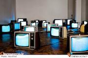 تلویزیون-رسانه ملی