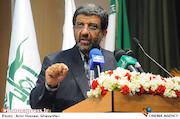 سخنرانی عزت الله ضرغامی در بزرگداشت بیست و سومین سالگرد شهادت سید مرتضی آوینی