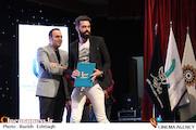 اختتامیه دومین جشنواره فیلم کوتاه «سما»
