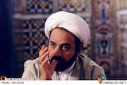 روحانی و سینما-مارمولک