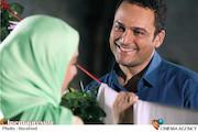 تدارک سفره گسترده شبکه دو برای مردم در ماه رمضان/ از «برادر» و «شیدایی» تا «از لاک جیغ تا خدا»