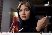 آغاز اکران فیلم سینمایی «لینا» از افغانستان