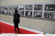 آغاز سی و چهارمین جشنواره جهانی فیلم فجر