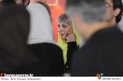 سی و چهارمین جشنواره جهانی فیلم فجر