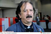 مجید مجیدی در سی و چهارمین جشنواره جهانی فیلم فجر