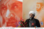 بزرگداشت مرحوم فرجالله سلحشور در جشنواره جهانی فیلم فجر