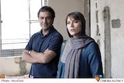 فیلم سینمایی «وارونگی» در جشنواره فیلم هامبورگ روی پرده میرود