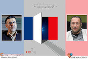 سینمای فرانسه-ایوبی-میرکریمی
