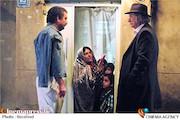 «کارگر ساده نیازمندیم» فیلمی اغواگر در حمایت از سرمایه و تحقیر کار و کارگر با پوشش ظاهری نقاد اجتماعی
