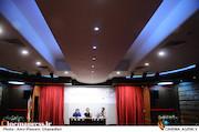نشست رسانهای سیزدهمین جشنواره فیلم نهال