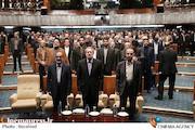 علی عسگری: سازمان صداوسیما یک سازمان بسیار با اهمیت و راهبردی برای نظام اسلامی است