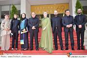 جشنواره فیلم کن ۲۰۱۶