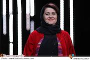 کتایون شهابی در اختتامیه جشنواره فیلم کن ۲۰۱۶