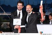 اختتامیه جشنواره فیلم کن ۲۰۱۶
