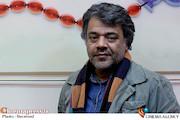 حسین قاسمی جامی