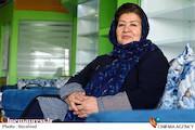 «زیر سقف دودی» در جشنواره فیلم فجر رونمایی میشود