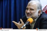 سربخش: جشنواره فجر در ۴۰ سالگی انقلاب، ایران را به صورت «ویران شهر» نشان داد/ آقایان سینمای ایران را به کدام سمت می برید؟