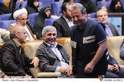 نخستین جشنواره فیلم مدافعان حرم