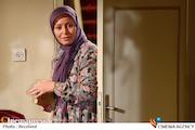 سریال «نفس» در تهران کلید خورد