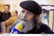 احمدجو: کیفیت پایین سریال ها باعث روگردانی مخاطب از رسانه ملی می شود/ تقلیدهای نازل و سردستی آفت مهم تلویزیون