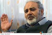 جشنواره فیلم فجر باید آینه تمام نمای انقلاب شکوهمند اسلامی باشد/ از کوزه همان تراود که در اوست!
